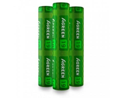Агроволокно Agreen 19 УК (6,35х100)
