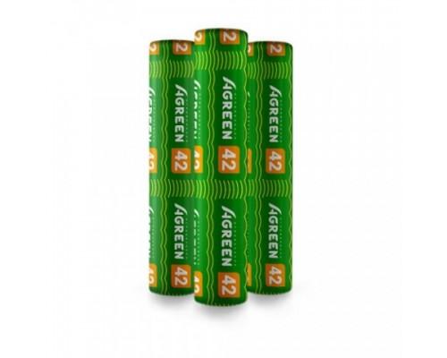 Агроволокно Agreen 42 (2,1х100)