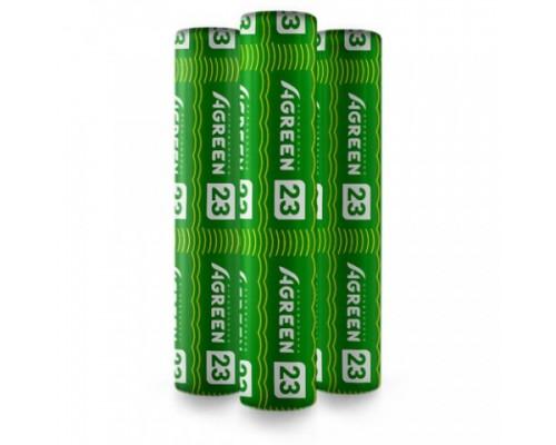 Агроволокно Agreen 23 (4,2х100)