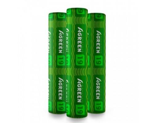 Агроволокно Agreen 19 (1,6х50)