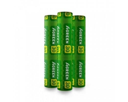 Агроволокно Agreen 30 (2,1х100)