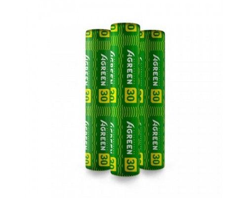 Агроволокно Agreen 30 (3,2х100)