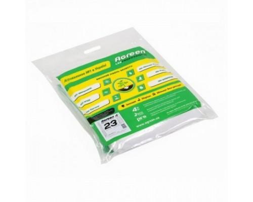 Агроволокно Agreen 23 (1,6х10)