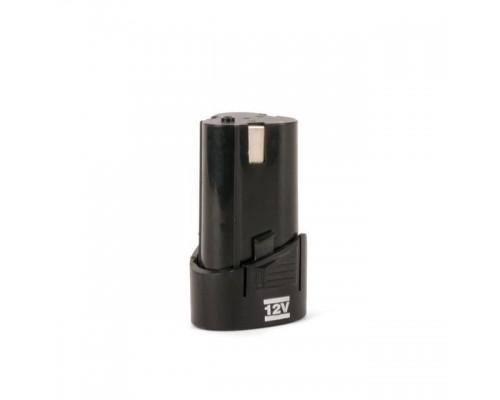Аккумулятор к WT-0322, 12 В, 1300мАч, Li-ion INTERTOOL WT-0322.16