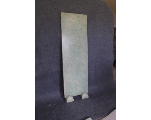 Камін M м'ятний 1087FPL10ShL513M +1087SF513M