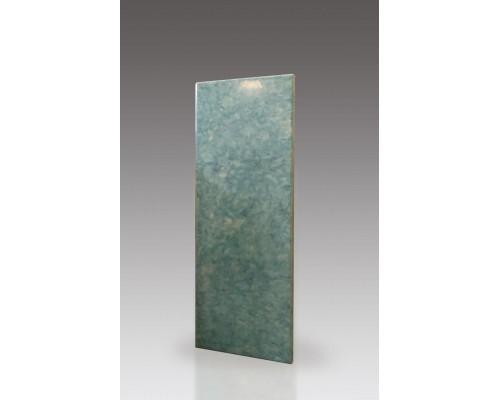 Камін M нефритовий 1647FPL10ShL543