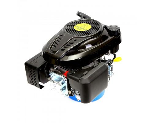 Двигатель Grünwelt GW-1P70FA (вертикальный вал, 6,5 л.с.)