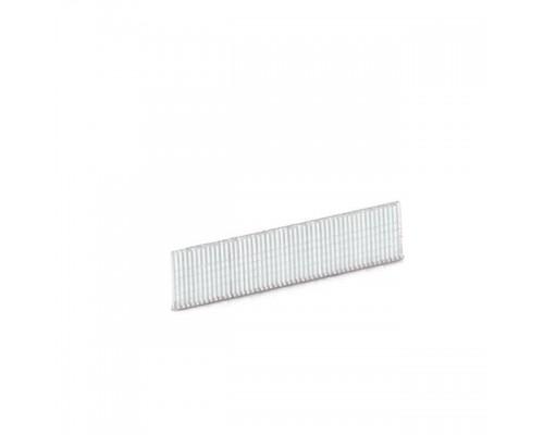 Комплект гвоздей 12 мм упак.1000 шт INTERTOOL RT-0172