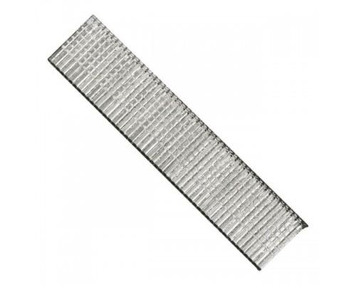Комплект гвоздей 8 мм упак.1000 шт INTERTOOL RT-0168