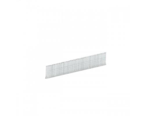 Комплект гвоздей 10 мм упак.1000 шт INTERTOOL RT-0170