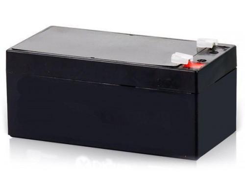 Свинцовый аккумулятор PUBERT TILLENCE (12В х 12 Ач)