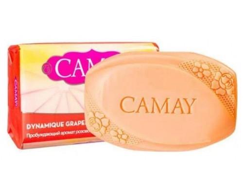 Мыло туалетное Camay динамик 85 гр