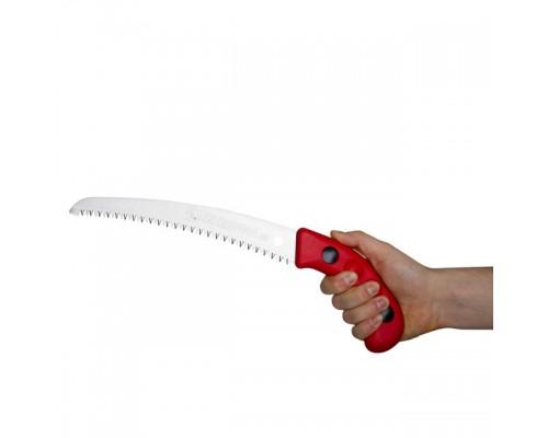 Ножовка садовая INTERTOOL HT-3144