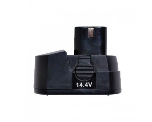 Аккумулятор 14,4 В., 1200 mAh к DT-03100 INTERTOOL DT-0310.10