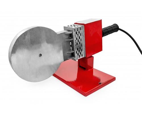 Паяльник для труб из PPR 75-110 мм, 230 В INTERTOOL RT-2103