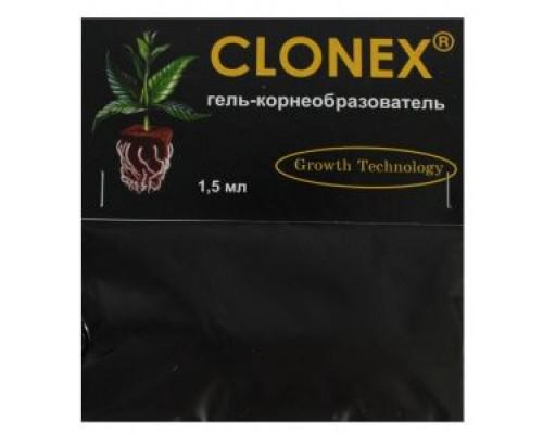 Гель-корнеобразователь Clonex