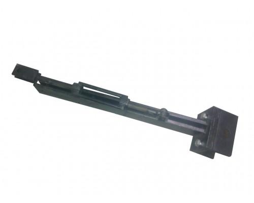 Сцепка винтовая удлиненная ZIRKA-61 ТМ Ярило