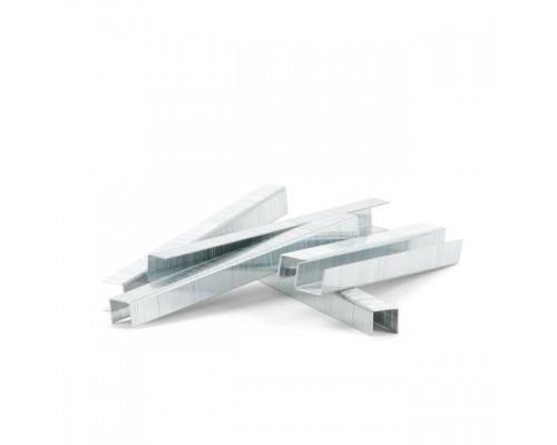 Скоба каленая 10 мм, уп. 1000 шт., ширина 11,3x1,20 мм INTERTOOL RT-0150