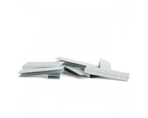Скоба для степлера PT-1615 32 мм 10,8x1,40x1,60 мм 10000 шт/упак. INTERTOOL PT-8232