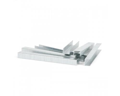 Скоба для степлера РТ-1610 10x12,8 мм (0,9x0,7 мм) 5000 шт/упак. INTERTOOL PT-8010