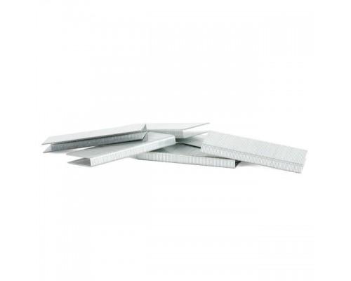 Скоба для степлера PT-1615 50 мм 10,8x1,40x1,60 мм 10000 шт/упак. INTERTOOL PT-8250