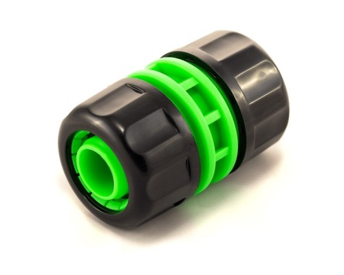Соединение Presto-PS муфта ремонтная для шланга 1 дюйм (4042)