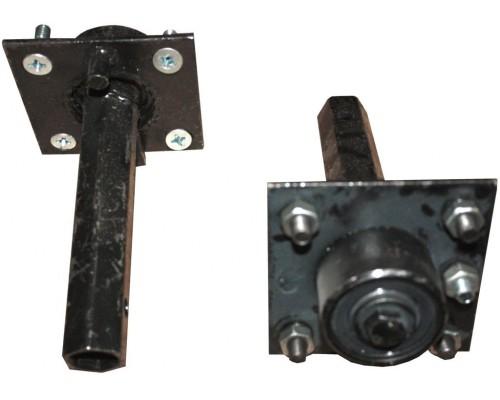Дифференциал S24 (диаметр 23 мм)